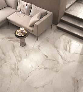 Marmor Effekt Spachtel : wand und bodenbelag mit marmor effekt supreme by flaviker ~ Watch28wear.com Haus und Dekorationen