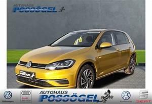 Volkswagen Golf 5 Kaufen : kompaktklasse gebrauchtwagen kaufen bei heycar ~ Kayakingforconservation.com Haus und Dekorationen