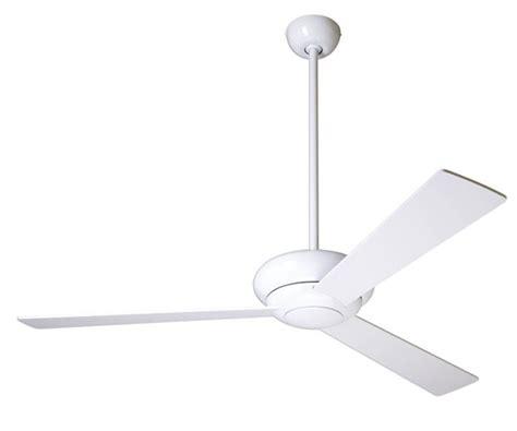 altus ceiling fan brushed aluminum with optional light