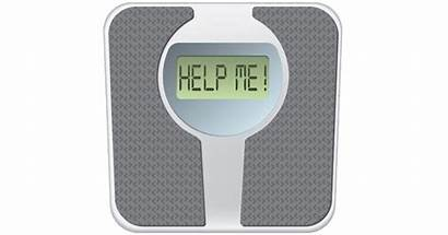 Weight Scale Clipart Loss Transparent Health Scales