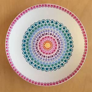 Keramik Bemalen Berlin : keramik teller bemalen basteln pinterest keramik bemalen porzellan bemalen und keramik ~ Eleganceandgraceweddings.com Haus und Dekorationen