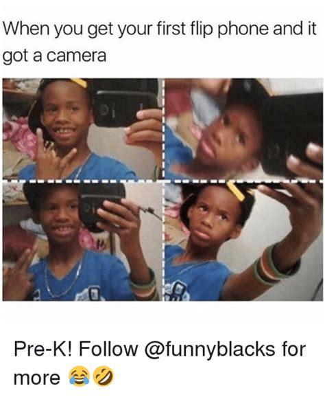 Flip Phone Meme - 25 best memes about pre k pre k memes