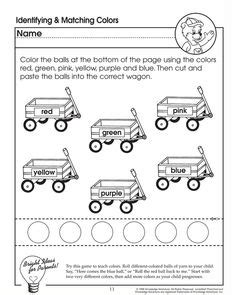 1000 images about worksheets on preschool