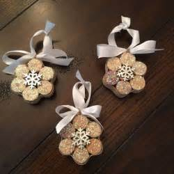 1000 ideas about cork ornaments on pinterest wine cork ornaments corks and wine corks