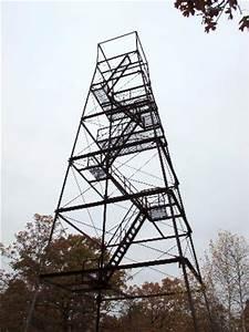 water tower - Picture of Lynn Woods, Lynn - TripAdvisor
