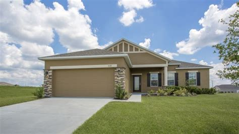 home floorplan jacksonville fl fairfield maronda homes