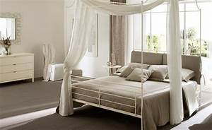 Schlafzimmer Einrichten Online : schlafzimmer einrichten ~ Sanjose-hotels-ca.com Haus und Dekorationen