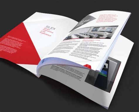 digital brochure templates psd vector eps jpg