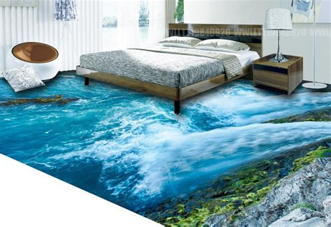 3d Epoxy Wallpapers by Custom 3d Flooring World Wallpaper Murals 3d Floor