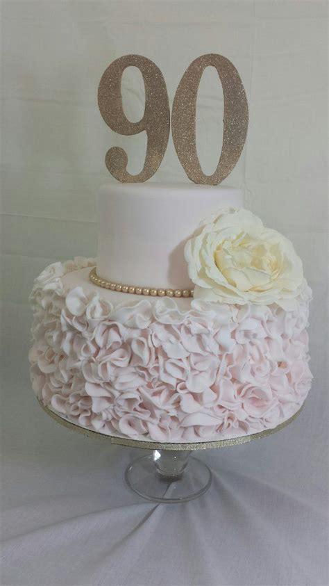 best 25 90th birthday cakes ideas on 70 birthday cake 70th birthday cake and 80th