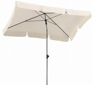 Sonnenschirm Von Oben : balkonschirm test vergleich die bestseller 2019 ~ Orissabook.com Haus und Dekorationen