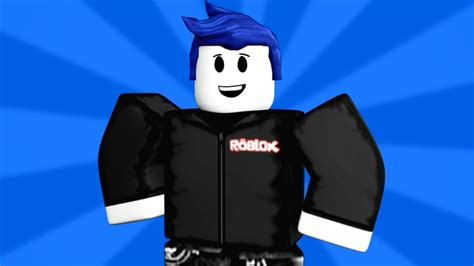 guest roblox