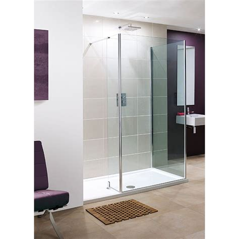 Buy Walk In Shower by Andora Walk In Glass Shower Panels Buy At Bathroom City