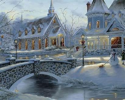 Snow Winter Season Frozen Wallpapers Seasons Sciences