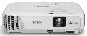 Epson Projectors  Epson Home Cinema 1040 3lcd Projector