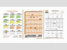 Calendário Escolar 201516 portalmathpt Matemática Online