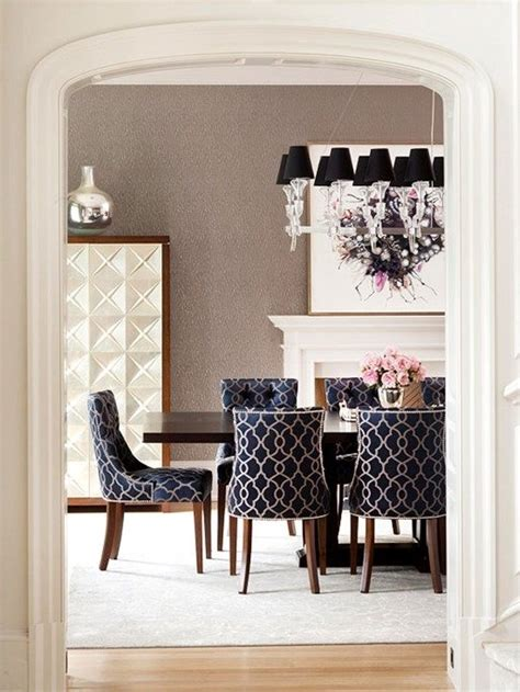 black fabric dining chairs foter