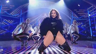 Lopez Jennifer Talent Got Britains Performance