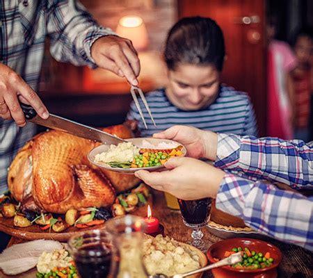 eating turkey   sleepy shine