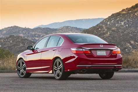 Accord Wallpaper by 2017 Honda Accord Coupe Wallpapers Wallpaper Cave