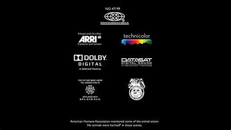 100+ Spectral Recording Dolby Stereo Digital Logopedia