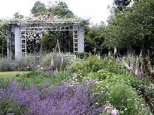 Country Garden Design : backyard landscaping ideas backyard landscaping patio covers place ~ Sanjose-hotels-ca.com Haus und Dekorationen