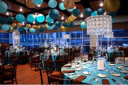 Corporate Event Events Party Visarts Company Catering