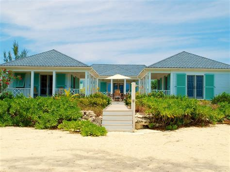 beachfront listing bahamas real estate houses hurricane