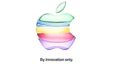 iphone 11 launch date for september 10 techradar