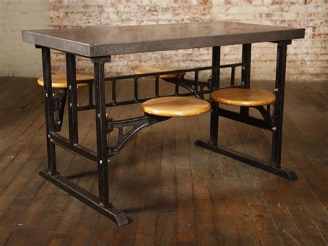 Breakfast Bar Table And Stools   Home Design Ideas