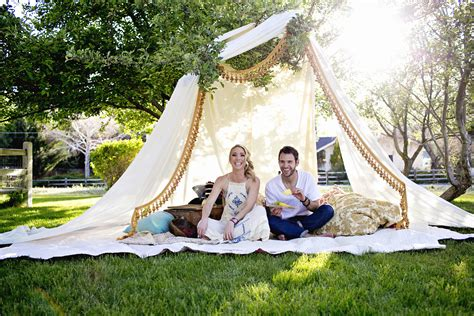 In The Backyard by 16 Things To Do In The Backyard This Summer Capital Deck