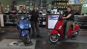Vespa Gts Supersport 125 Ie Resolver Wiring Diagram Wheel Lift 2016 Gtv 300 I E Abs Specs