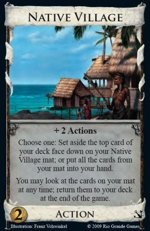 dominion deck builder reddit dominion deck builder