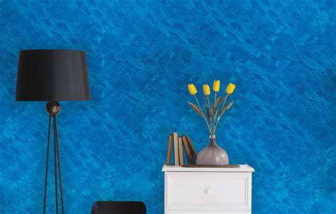 asain paints royale play zig zag texture  colourdrive