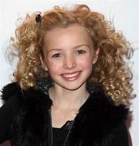 Best Cute Simple Unique Little Girls Kids Hairstyles