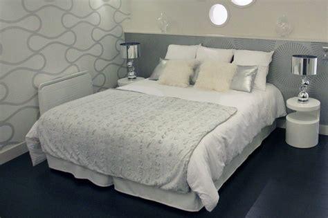 chambre hote sens chambre d 39 hôtes nuit blanche picardie