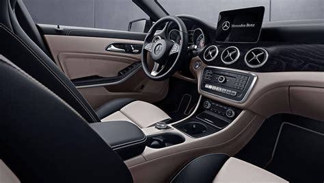 Mercedes ml350 rims australiaozzy tyres has over 20 years of experience in the wheel and tyre industry and we strive to offer superb value for money, convenience and outstanding customer service. 2019 Mercedes-Benz CLA Model Overview | Mercedes-Benz of Sugar Land