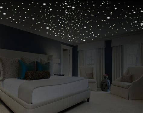 best 25 ceiling ideas on starry ceiling