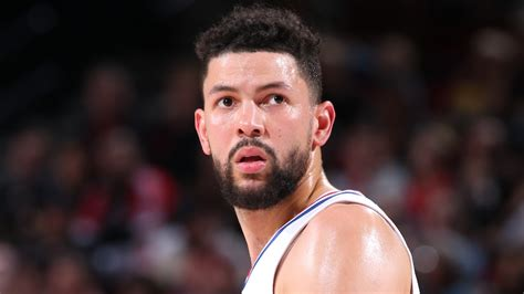 Kristen rivers (néecampion) is an americansocialite, and is the mother of nba player austin rivers. Austin Rivers left shocked by Blake Griffin trade to Detroit Pistons   NBA.com