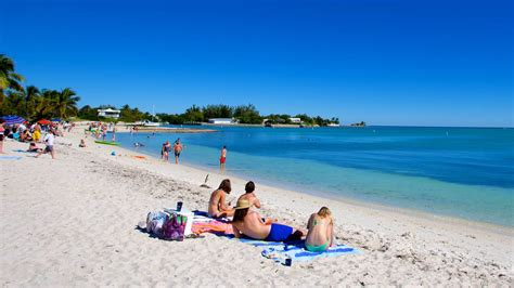 Party Boat Rental Daytona Beach Fl by Florida Vacation Rental Florida Holiday Vacation Home