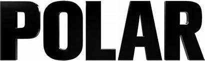 Polar Logopedia Logos