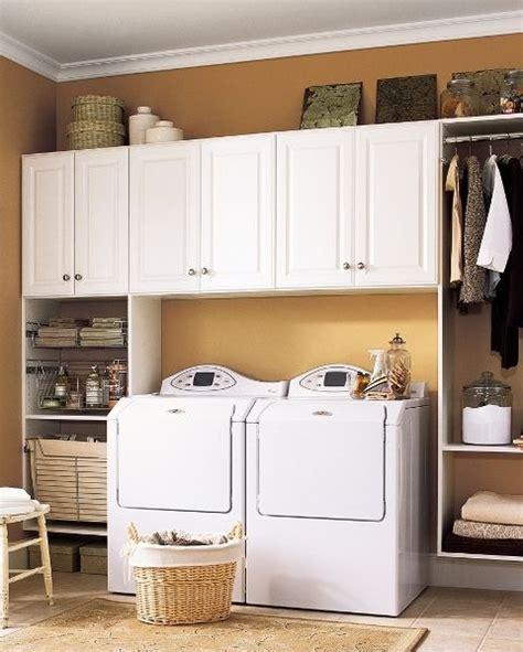 kansas city custom closets closet and storage design company