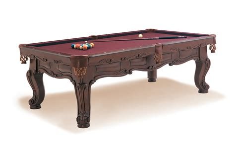 tournament choice foosball table tournament choice pool table review designer tables