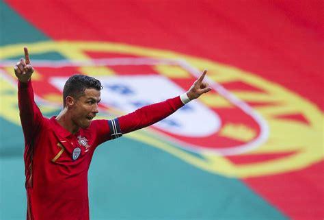 רכבת ישראל > קווים ותחנות. פור-טוגל: 0:4 לפורטוגל על ישראל במשחק ההכנה האחרון שלה ...