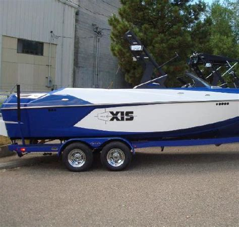 Lowe Boats Kalispell by Kalispell New And Used Boats For Sale
