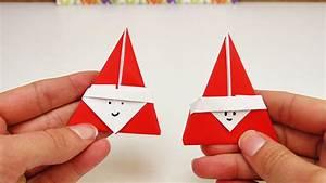 Fröbelstern Basteln Anfänger : origami nikolaus faltanleitung my blog ~ Eleganceandgraceweddings.com Haus und Dekorationen