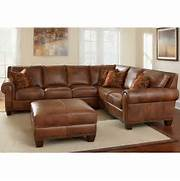 Sectional Living Room Couch Trendy Design Room Furniture As Well Living Rooms With Brown Leather Sectional Sofa