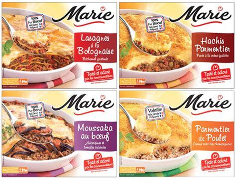 cuisine gastronomique présente sa nouvelle gamme de plats familiaux a vos assiettes recettes de cuisine