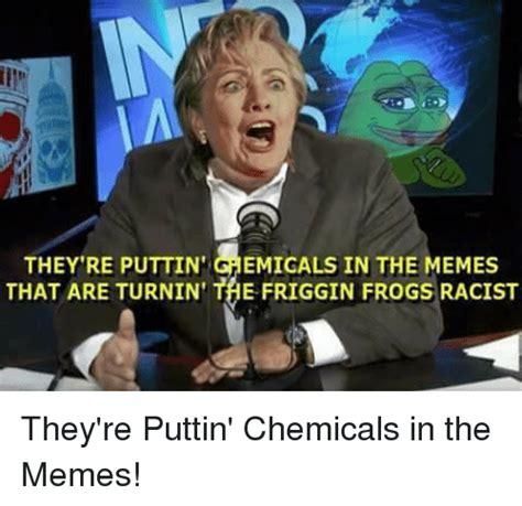 Alex Jones Memes - alex jones meme 28 images 25 best memes about alex jones alex jones memes christmas under