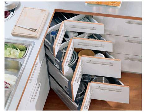 kitchen drawers vs cabinets blum corner drawers advantages vs disadvantages 4735